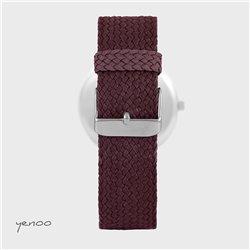 Zegarek, bransoletka - Przyjaciele - granatowy