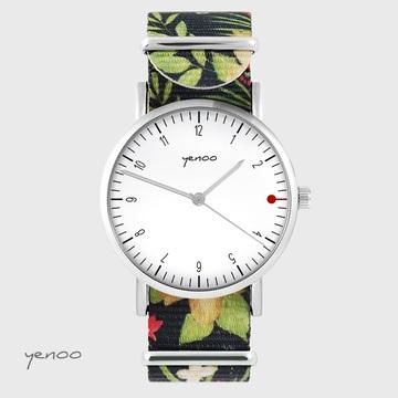 Watch - Simple elegance,...