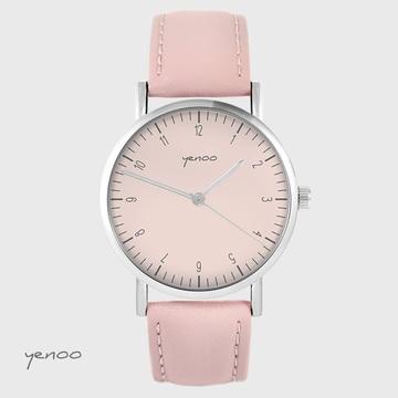 Yenoo watch - Simple...