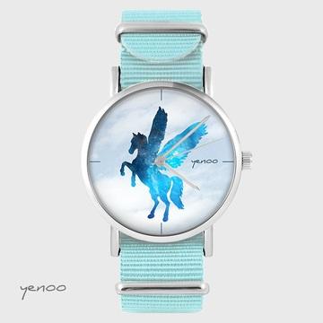 Yenoo watch - Pegasus -...