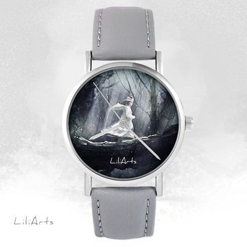 LiliArts watch - Magic...