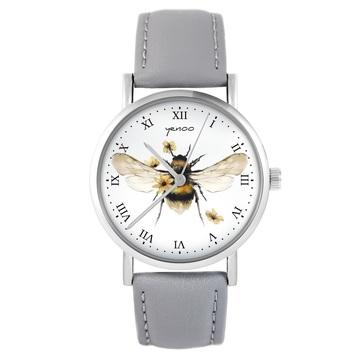 Zegarek yenoo - Bee natural...