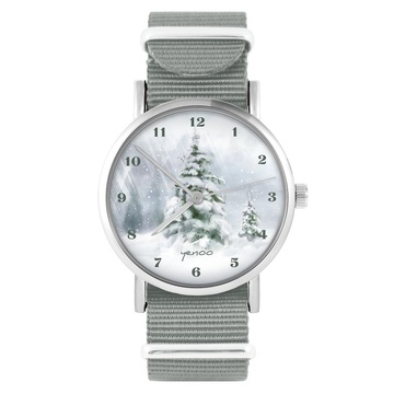 copy of Watch - Christmas...
