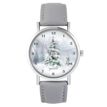 Yenoo watch - Christmas...