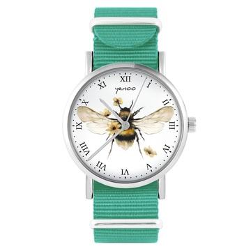 copy of Yenoo watch -...