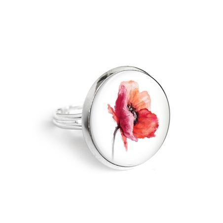 Yenoo ring 18mm - Mak