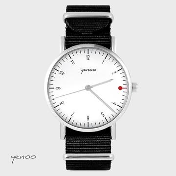 Watch - Simple elegance...