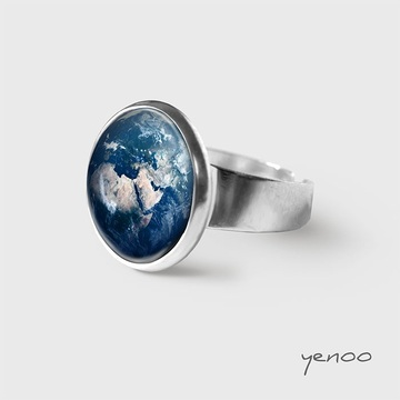 Ring - Earth