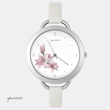 Watch - Lily