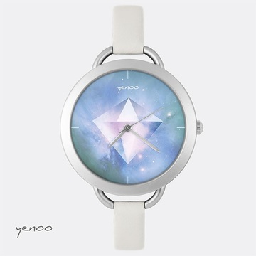 Watch - Diamond