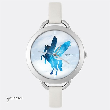 Watch - Pegasus