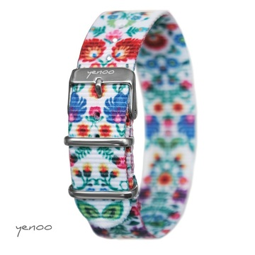 Watch strap - nato, folk,...