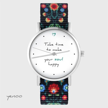 Watch yenoo - Make your...