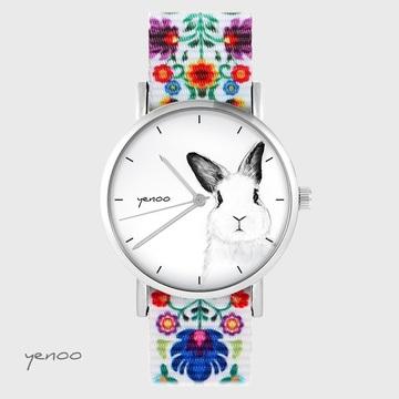 Yenoo watch - Rabbit -...