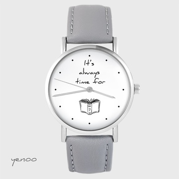 Watch yenoo - It is always...